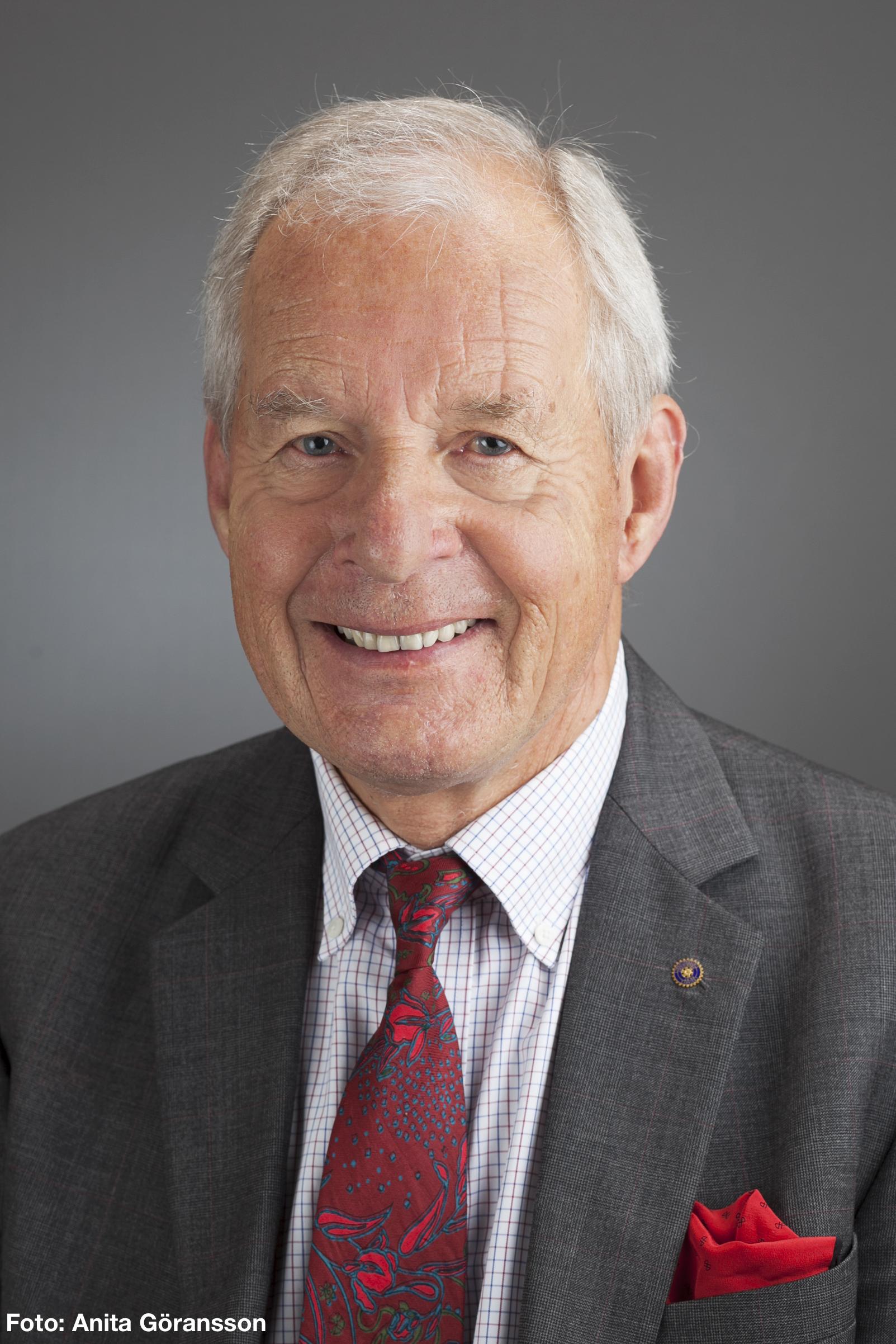 Carl-Johan Carlborg