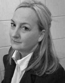 Ann-Charlotte Svärd